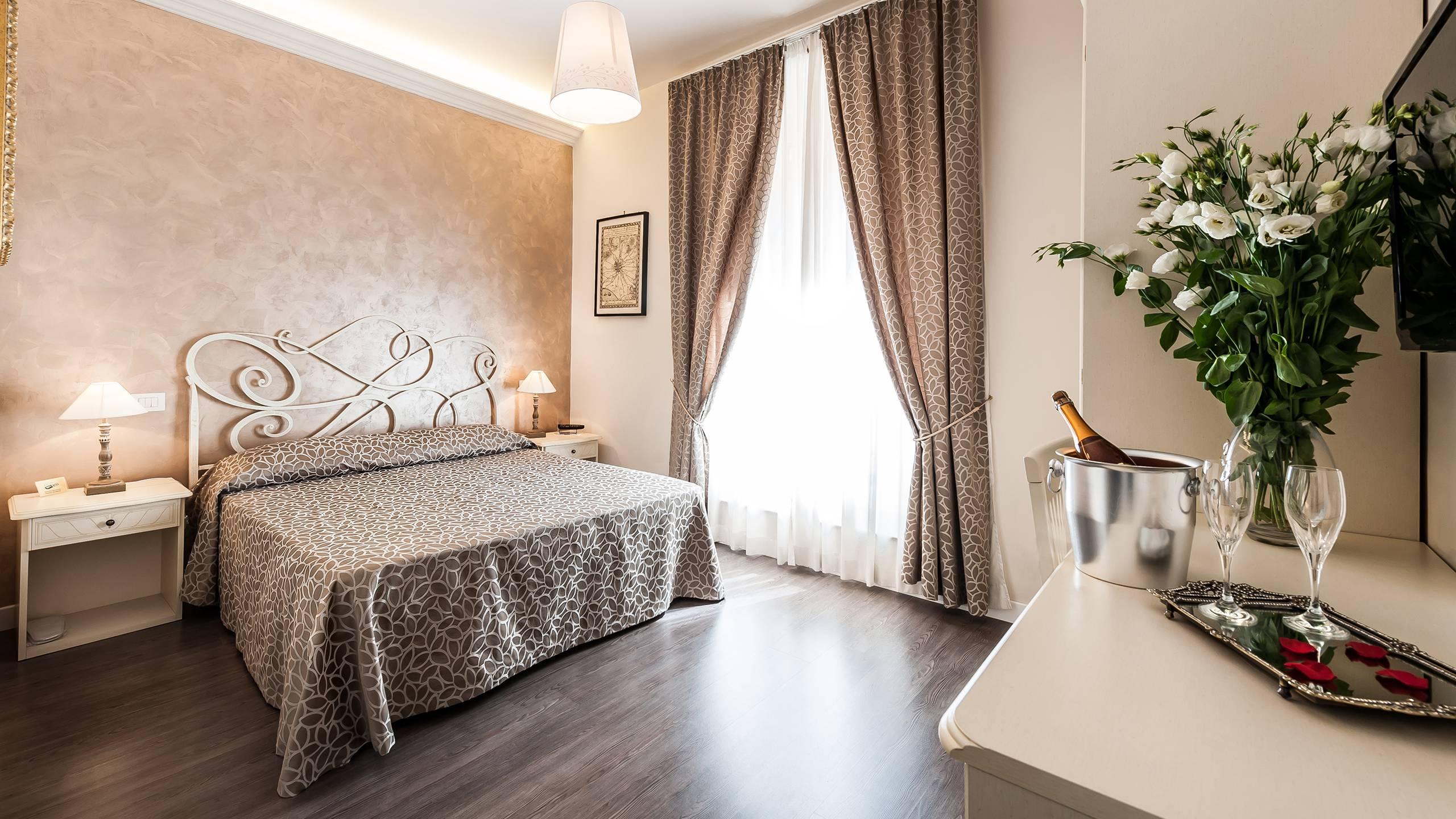 relais-de-l-opera-rome-superior-rooms-2