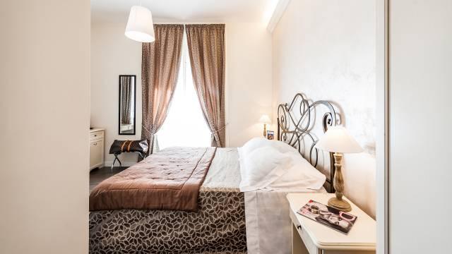 relais-de-l-opera-rome-rooms-4003