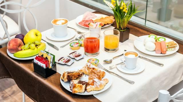 relais-de-l-opera-rome-breakfast-4313