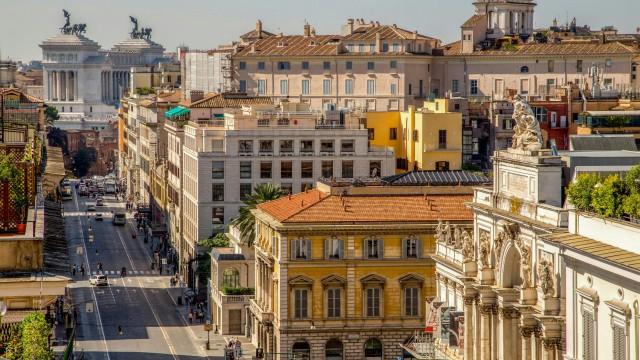 relais-de-l-opera-rome-via-nazionale