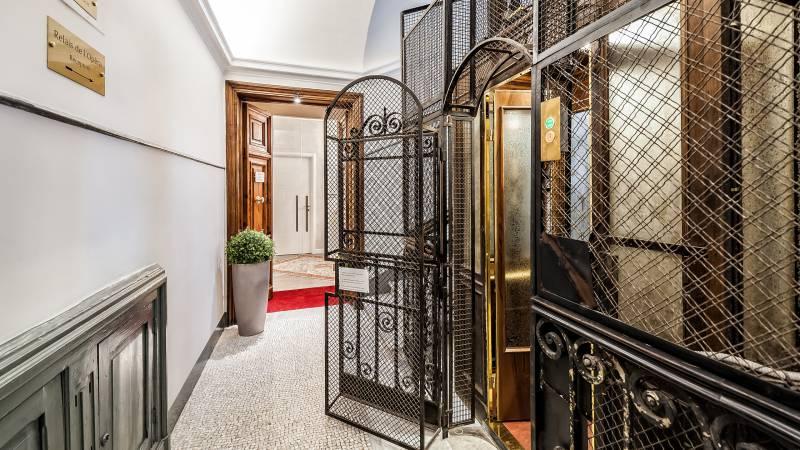relais-de-l-opera-rome-entrance-4386r