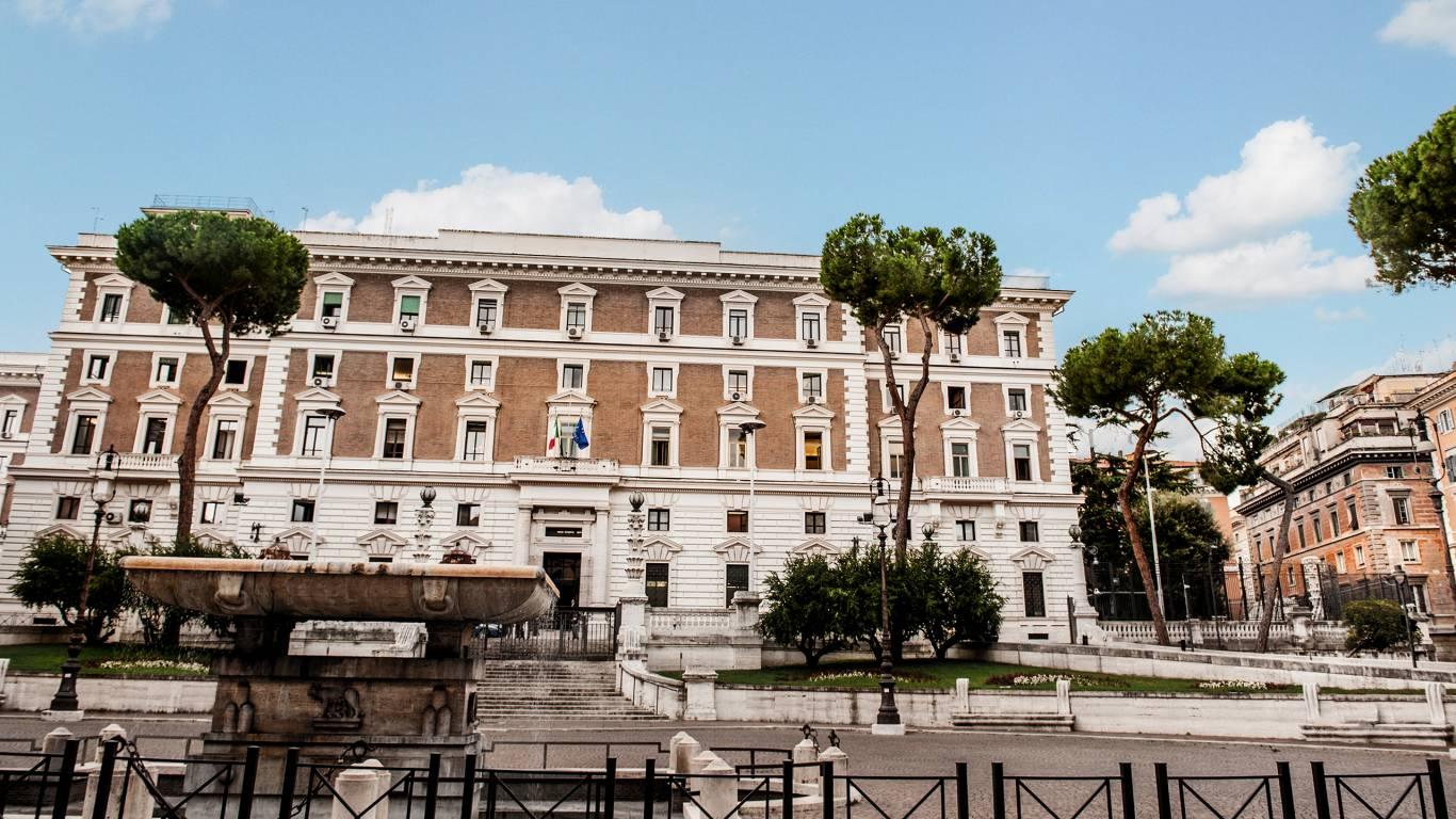 relais-de-l-opera-rome-surrounding-4415r