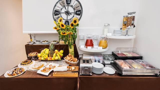 relais-de-l-opera-rome-breakfast-42734