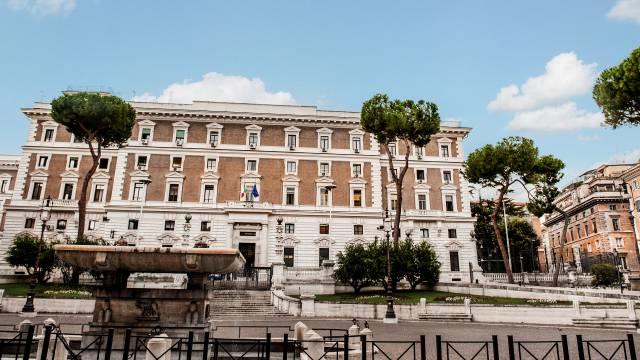 relais-de-l-opera-rome-surrounding-4415