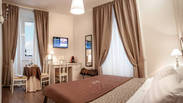 relais-de-l-opera-rome-rooms-421