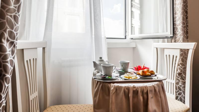 relais-de-l-opera-rome-rooms-4213