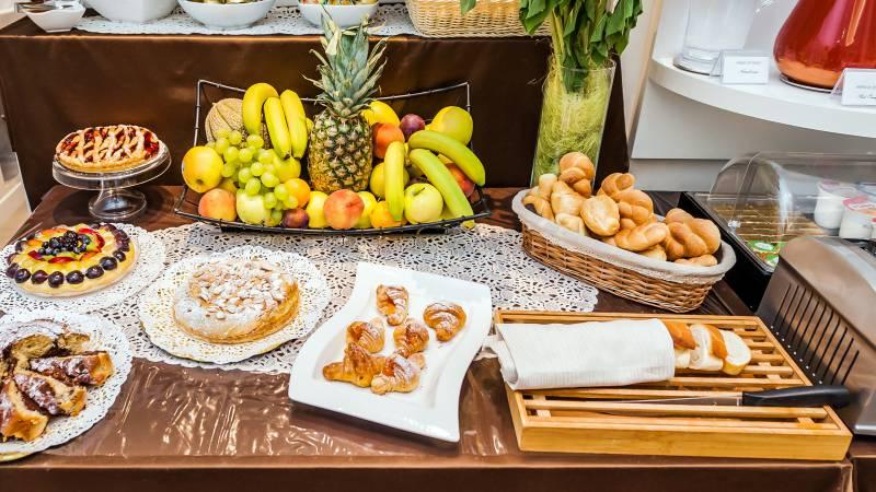 relais-de-l-opera-rome-breakfast-4274